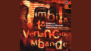 Mtsitso Wogwita