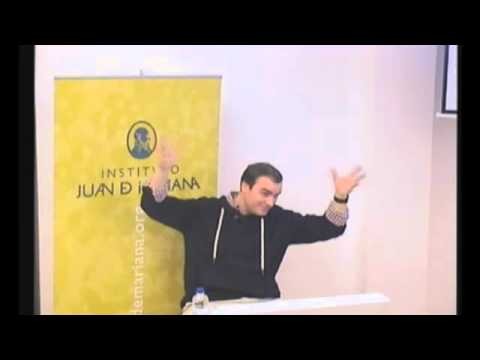 conferencia-fernando-díaz-villanueva---la-enziklopedia-perroflauta