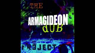 DUB PROJECT II - FULL ALBUM (TWILIGHT CIRCUS PRODUCTION))