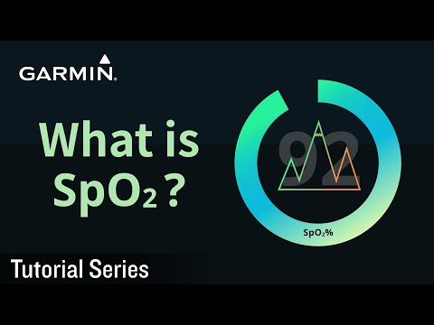tutorial---what-is-spo2?