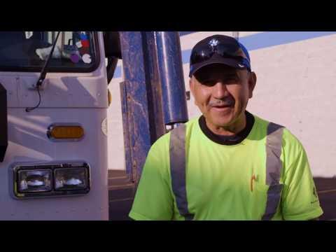 WasteConnections Eddie Final