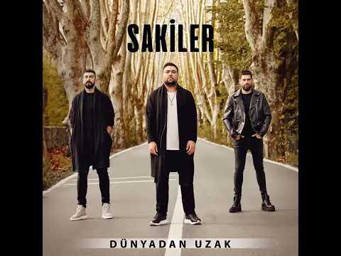 Taksim Trio & Linet - Yıkıla Yıkıla