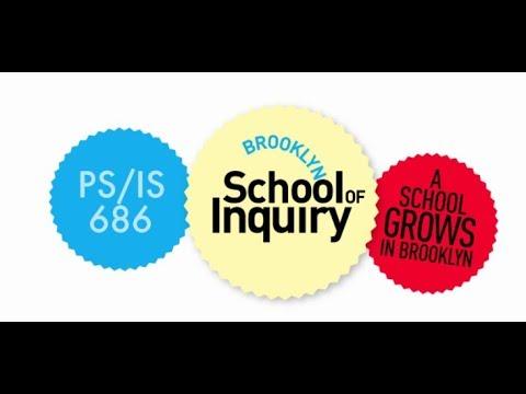 Brooklyn School of Inquiry 2018