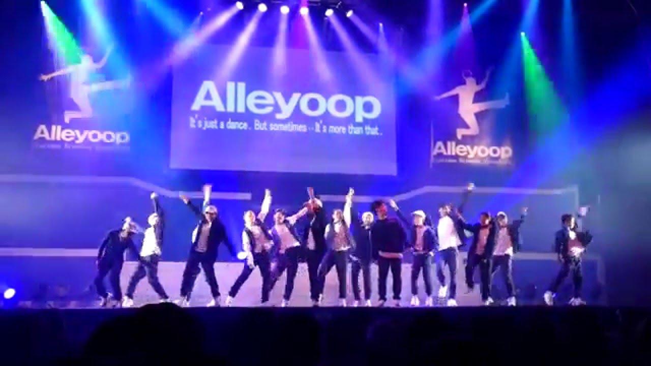 「STUDIO Alleyoop」の画像検索結果