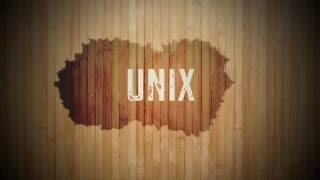 El sistema operativo Unix