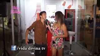Coca Cola Fm - Vida Divina - Willax Television