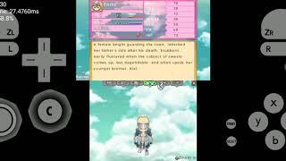 Download New Completed Pokemon Hyper Ruby Ultralocke Gba Mega