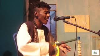 بكري بشير الدنيا جديد | اغاني طمبور 2020