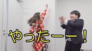 サメキタチャンネルVol.62 告知情報 □安めぐみ 3/17(土)ごご4時~ TB...