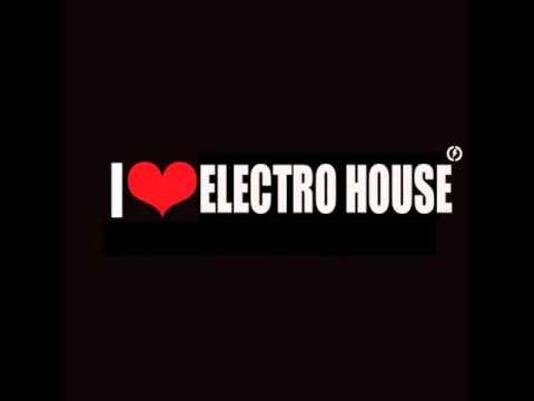 Deorro & Joel Fletcher - Queef (electro house mix)