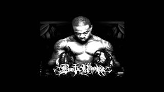 Busta Rhymes Vs. Tech N9ne - Fastest Rapper