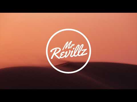 Halsey - Without Me Greg Gontier Cover DJ Dark & Nesco Remix