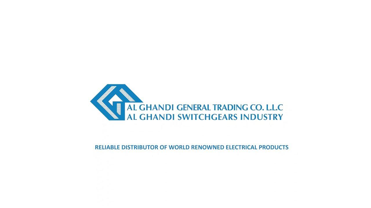 Home | Al Ghandi General Trading Co  LLC
