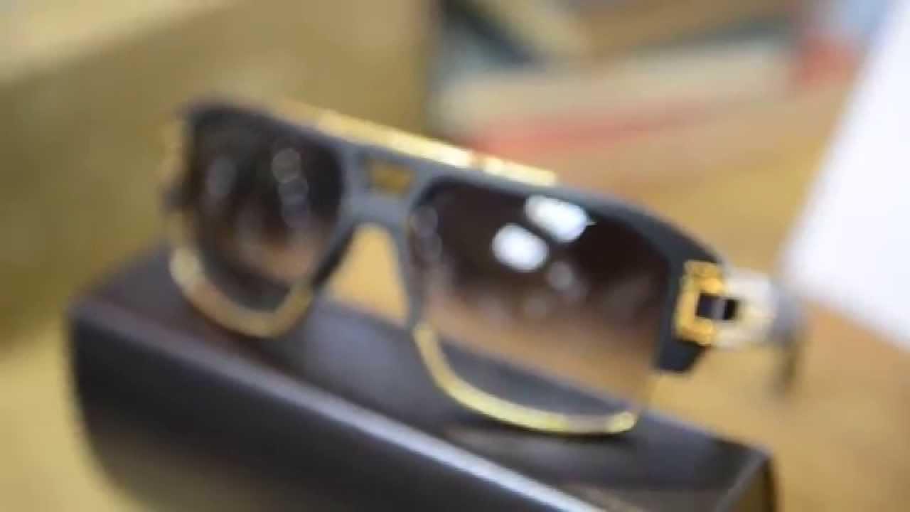 Vintage Optical Glasses Frame Oliver Peoples OV5186