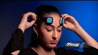 Closer Look Transcranial Direct Current Stimulation