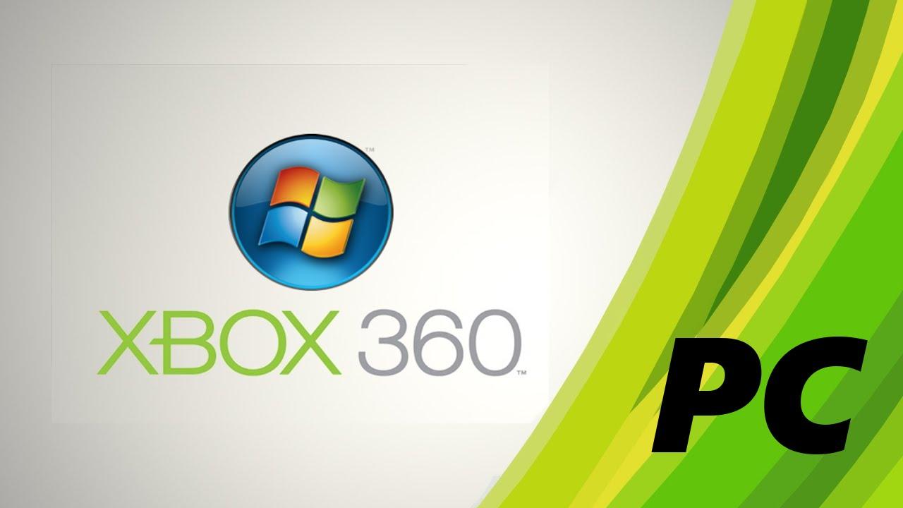 Xbox 360 Emulator For PC On Windows 10/8 1/8/7 - TechoFier