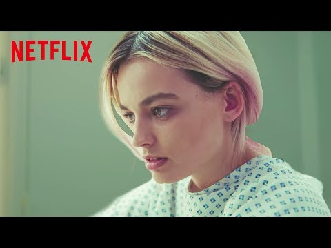 Maeve's Abortion Story | Sex Education | Netflix