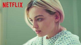 Maeve's Abortion Story   Sex Education   Netflix