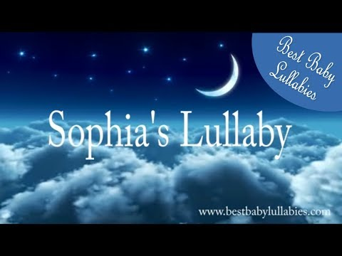 Songs To Put A Baby To Sleep Music Baby Lullaby Lullabies For Bedtime Fisher Price Style 5 Hours