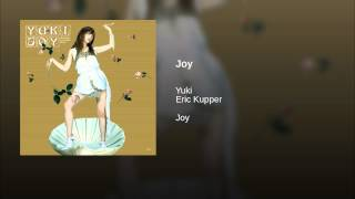 Play Joy (Eric Kupper Club Mix)