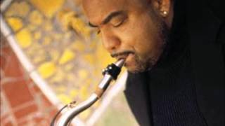Gerald Albright  Sweet Baby