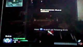 global thermonuclear warfare gameplay