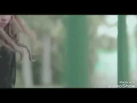 Ndx aka terbaru pikir keri (official music vidio)