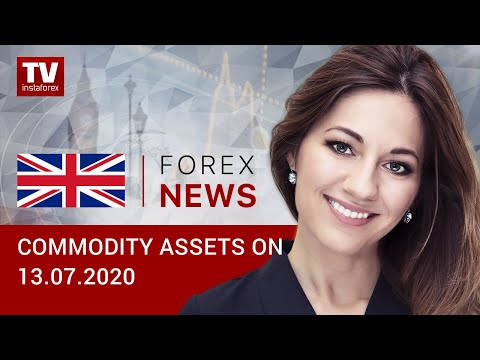 13.07.2020:-oil-slips-as-traders-expect-opec-to-scale-back-output-cuts-(brent,-usd/rub)