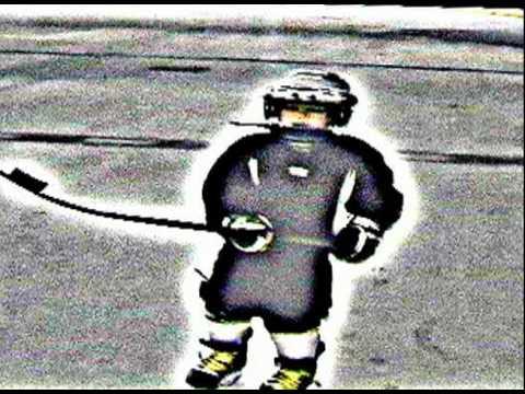 Them usa hockey u16 midget tryouts