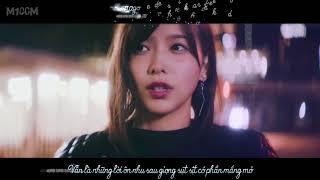 【Vietsub + Kara Unofficial MV】Aozora ga Chigau (青空が違う) - Keyakizaka46 (Aozora to MARRY)