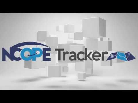 Uploading EMR Data Intro NCOPE Tracker