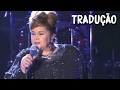 Etta James - At Last (Legendado / Tradução)