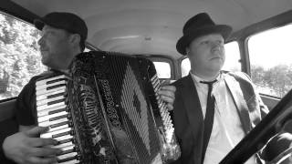 Download Opel & Larsson´s Rekord-Kvartett - Kerstin, tror du inte att jag fattar? MP3 song and Music Video