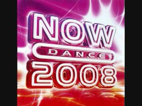 Mika - Grace Kelly (Bimbo Jones Edit)