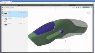 Uploads from Autodesk Fusion 360 - Autodesk Fusion 360 | PlaybackLoop