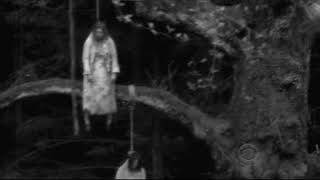 Transcendance Cauchemardesque - Dark Ambient Compilation (part I)