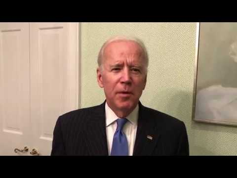 Join VP Joe Biden in Supporting Manka Dhingra