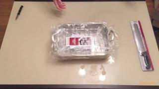 Cuisinart MCP117-16BR 16