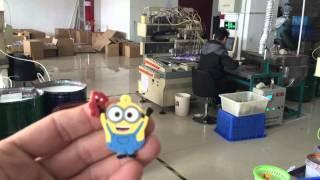 Toy factory in Yiwu/Фабрика игрушек в Иу +86 15157947109 (WhatsApp,Viber,WeChat)