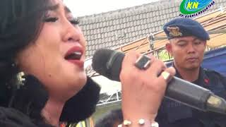 Video New Palapa - Erie Suzan - Tum Hiho (Kayu Manis Gringsing Batang) download MP3, 3GP, MP4, WEBM, AVI, FLV Juli 2018