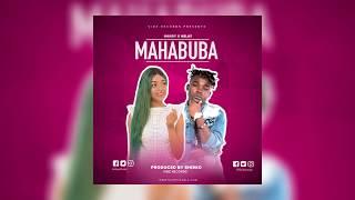 Mahabuba Nandy X Aslay Official Video Audio