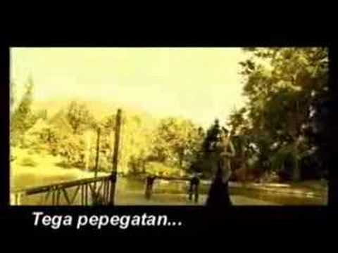 TUNGGARA - EVIE TAMALA