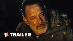 Finch Trailer 1 2021