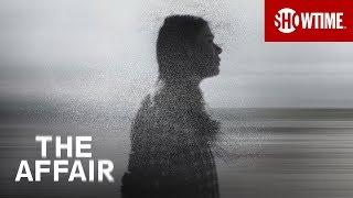 Season 5 Main Title Sequence | The Affair | SHOWTIME