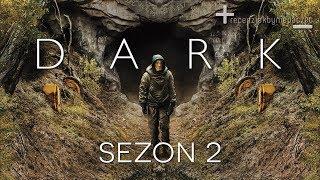 DARK, sezon 2: czy trzyma poziom pierwszego sezonu? | RECENZJA BEZ SPOILERÓW