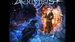 Aeklypsis - The Dark Mirror[+Lyrics]
