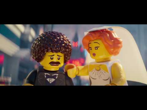 LEGO NINJAGO LE FILM - 22 SEP streaming vf