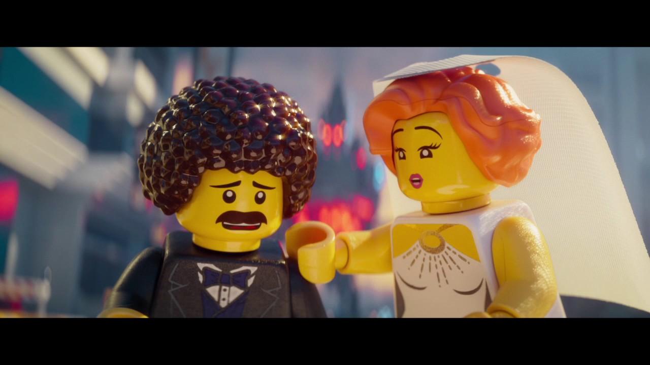 Lego ninjago le film 22 sep youtube - Lego ninjago le grand devoreur ...