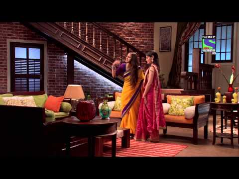 Kehta Hai Dil Jee Le Zara - Episode 22 - 23rd September 2013 thumbnail