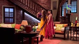 Kehta Hai Dil Jee Le Zara - Episode 22 - 23rd September 2013